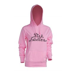 Sudaderas Pink Ladies