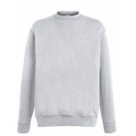 Sweatshirt Lightweight