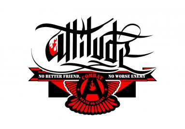 Attitude CW Collection